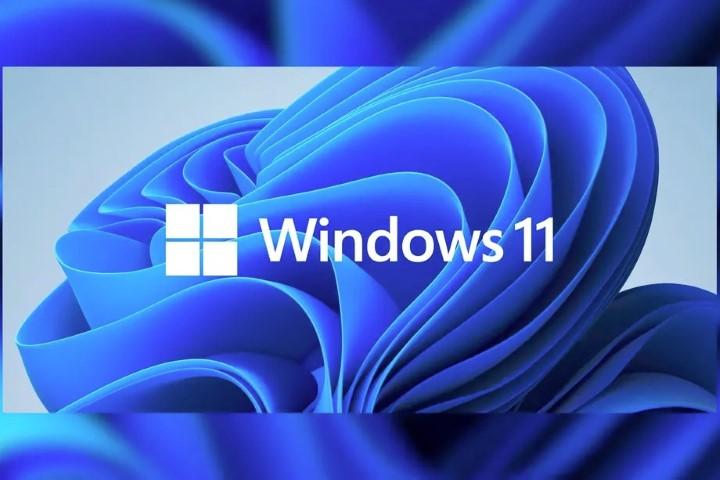 Microsoft xác nhận Windows 11 sẽ yêu cầu những CPU đời mới