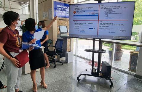 Shopee, Tiki, Lazada… thu thuế VAT, thu nhập cá nhân của người bán hàng từ ngày 1/8/2021