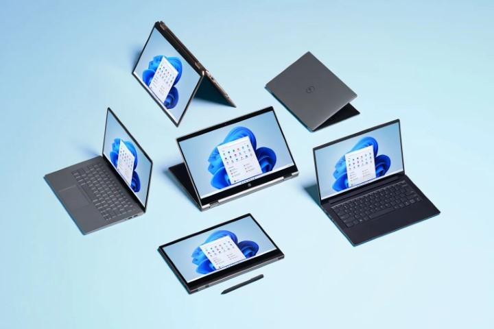 Microsoft vẫn chưa thể xác định cụ thể những CPU nào tương thích với Windows 11