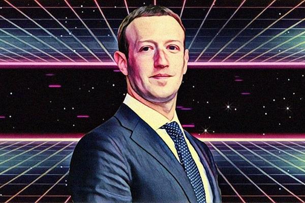 Facebook cán mốc 1 nghìn tỷ USD nhờ thoát cuộc điều tra chống độc quyền
