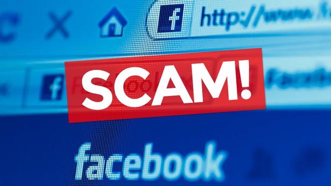 Facebook kiện 4 người Việt: 36 triệu USD và lời cảnh báo