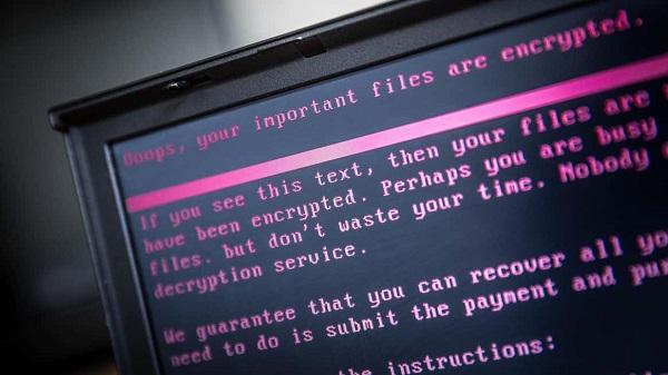 """Vụ tấn công ransomware """"khủng"""": Hơn 1000 công ty bị ảnh hưởng"""