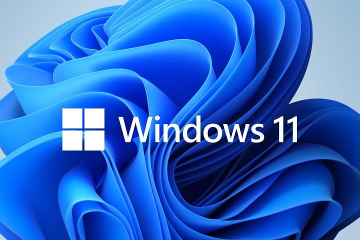 Windows 11 cho nâng cấp miễn phí vào đầu năm sau