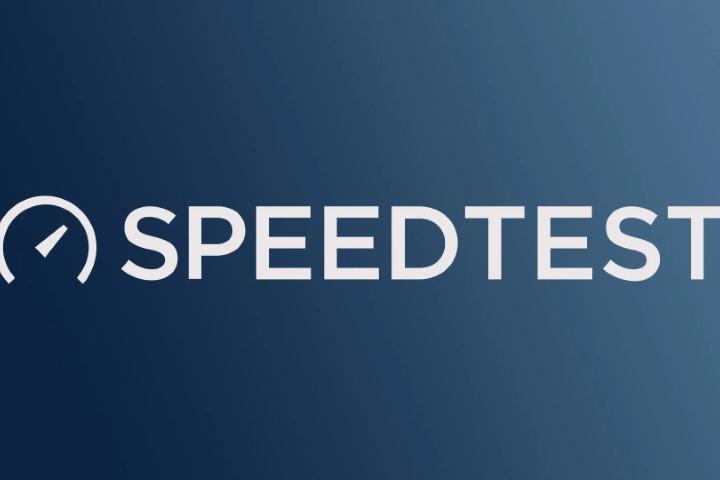 Speedtest bổ sung tính năng kiểm tra chất lượng phát video của mạng Internet