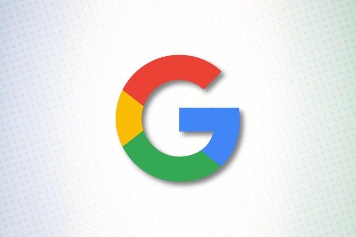 Cách chơi game Pinball ẩn trong ứng dụng Google cho iPhone