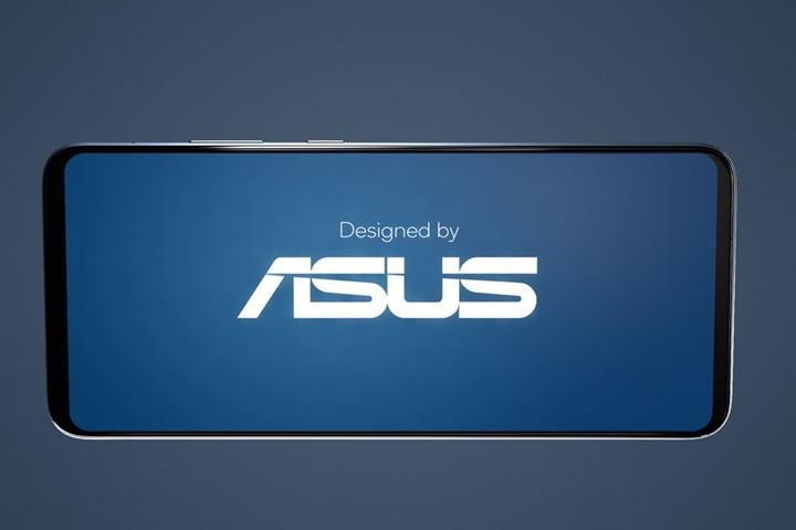 """Qualcomm ra mắt điện thoại giá 1.500 USD: có tới 16GB RAM, màn hình 144Hz, sạc 65W nhưng lại """"chỉ"""" dùng Snapdragon 888"""