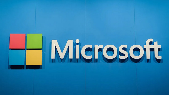 Sướng như nhân viên Microsoft: được thưởng 1.500 USD để vượt qua đại dịch