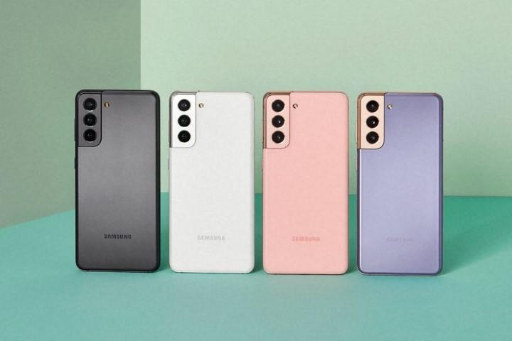 Nối gót Apple, Samsung bắt đầu ra tay triệt hạ các nguồn tung tin rò rỉ sản phẩm mới