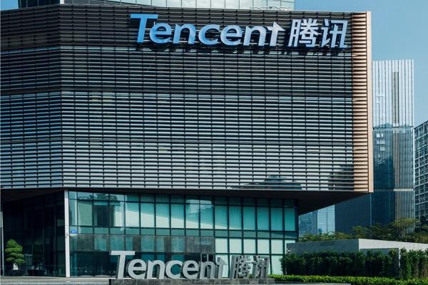 Bắc Kinh thẳng tay chặn thương vụ sáp nhập trị giá 5,3 tỷ USD của Tencent