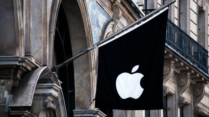 Apple bị yêu cầu bồi thường 7 tỷ USD hoặc dừng bán iPhone ở Anh