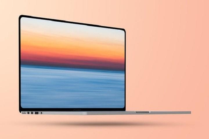 Apple bổ sung thêm nhà cung cấp màn hình cho Macbook Pro 14 và 16 inch