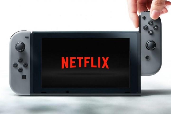 Người dùng Netflix sắp được chơi game mà không tính thêm phí