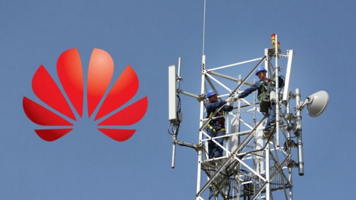 Mỹ sẽ chi gần 2 tỷ USD loại bỏ hoàn toàn thiết bị viễn thông Trung Quốc