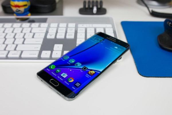 Nhìn lại hành trình 10 năm thiết kế chip di động của Samsung (Phần 1)