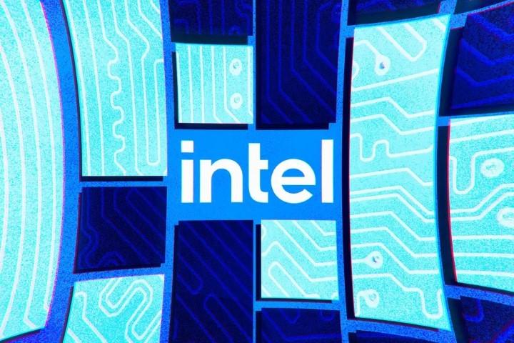 intel có thể thâu tóm công ty đúc chip Mỹ với giá 30 tỉ USD