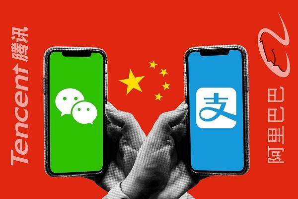 Nhiều ông lớn công nghệ Trung Quốc chấp nhận thay đổi để thích nghi