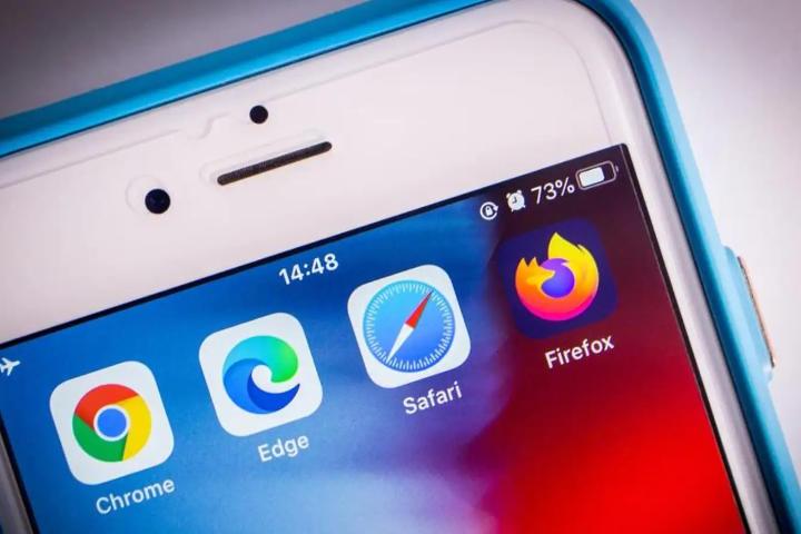 Mẹo đơn giản giúp iPhone hoặc iPad chạy nhanh hơn: dọn cache trình duyệt