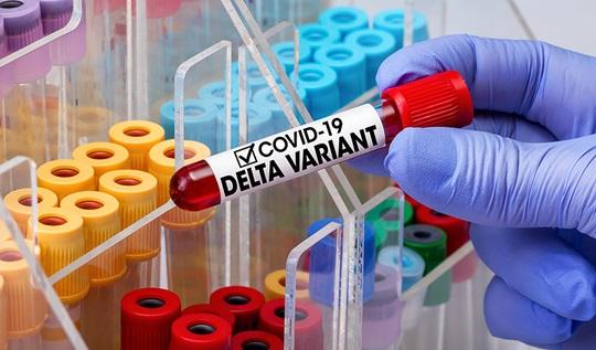Chúng ta có cần tiêm vắc-xin tăng cường COVID-19 để ngăn ngừa biến thể delta không?
