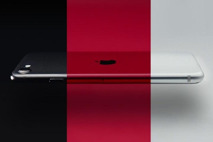 iPhone SE 2022 sẽ có chip A14, kết nối mạng 5G