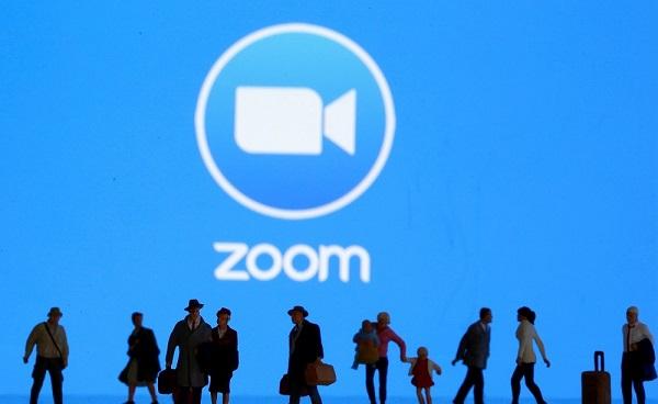 Hacker giả mạo phần mềm Zoom, tấn công người dùng ở Đông Nam Á