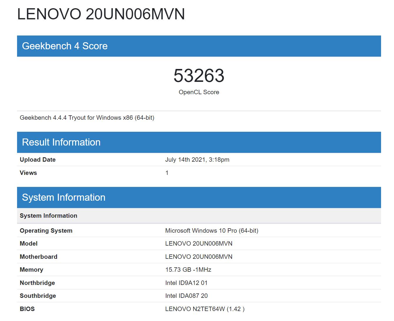 Đánh giá Lenovo ThinkPad X1 Nano: Chiếc ThinkPad cực mỏng nhẹ chúng ta hằng mong đợi - VnReview 2020 25