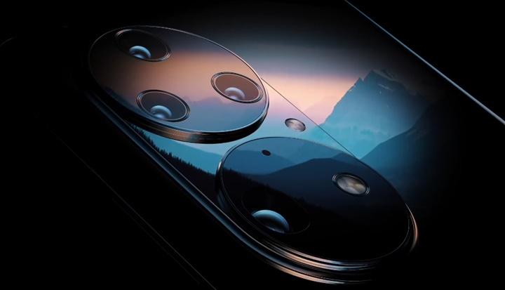 """Huawei P50 sẽ có ống kính Leica, chụp ảnh """"chân thực như cuộc sống"""""""