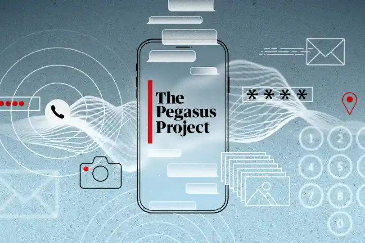 Spyware Pegasus đến từ Israel nguy hiểm ra sao, và cách phát hiện nó trên điện thoại của bạn