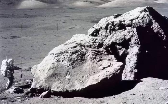 Mất bao lâu để lên được mặt trăng?