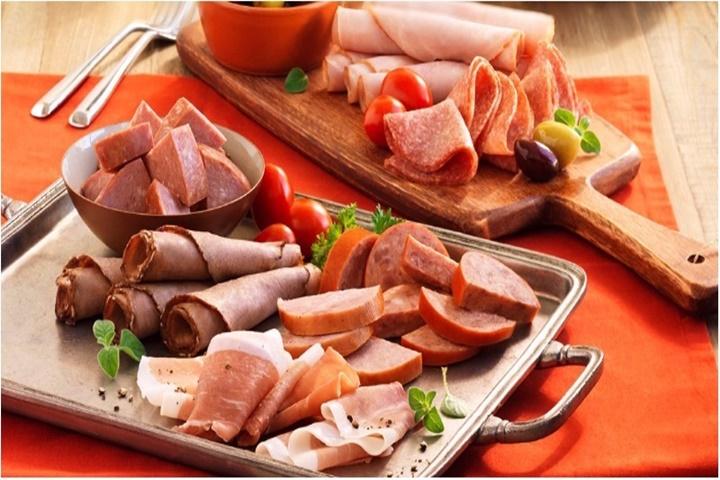 Nghiên cứu chỉ ra thịt đỏ và thịt đã qua chế biến có liên quan tới bệnh tim