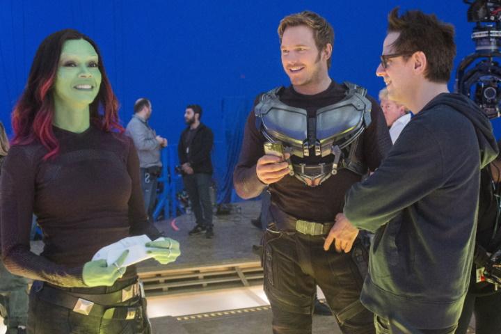 """Đạo diễn Marvel chê dòng phim siêu anh hùng đi vào lối mòn, hầu như """"rất ngu ngốc"""""""