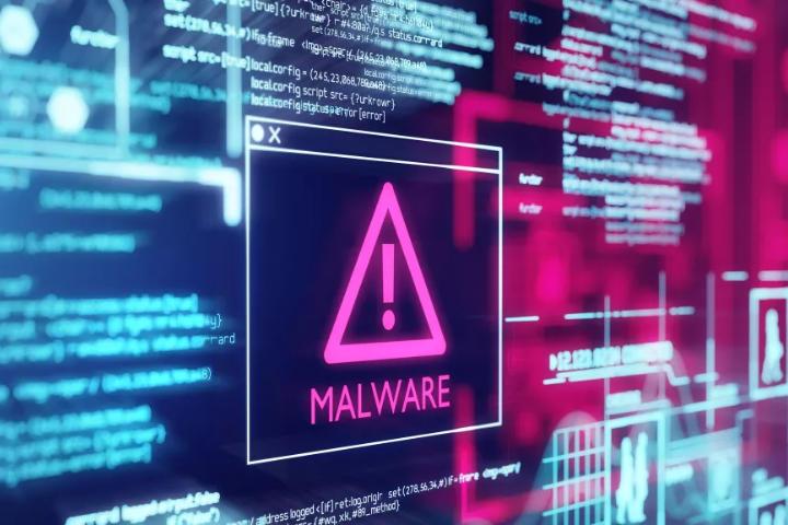 Malware có giá rẻ bèo 49 USD này có thể đánh cắp tất cả dữ liệu trên máy Mac của bạn