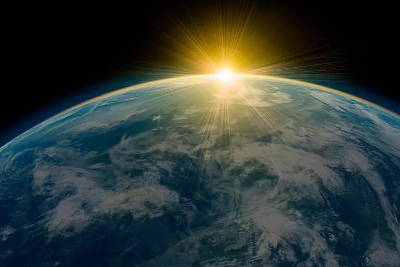 Con người có thể ngăn chặn nóng lên toàn cầu hay không?