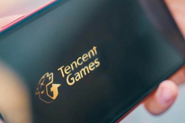 Tencent muốn đánh bại Microsoft và Sony trên thị trường video game toàn cầu