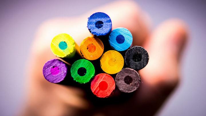 """""""Tất tần tật"""" những gì bạn cần biết về màu sắc để có được một bức ảnh đẹp"""