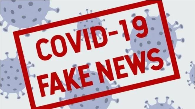 Mạng xã hội không thể phủi trách nhiệm việc phát tán tin giả
