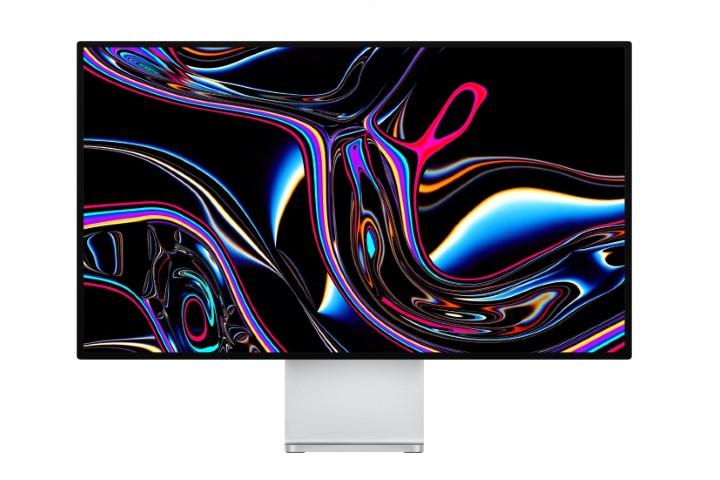 Apple đang phát triển màn hình máy tính mới, trang bị chip Apple A13