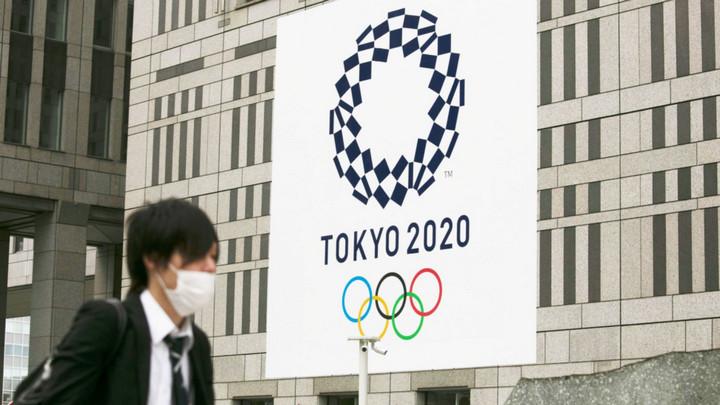 Hai kỳ Thế vận hội Tokyo đã phơi bày sự thụt lùi của công nghệ Nhật Bản