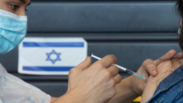 Israel: Vắc xin Pfizer Covid chỉ hiệu quả 39% trong ngăn chặn biến thể Delta lây lan