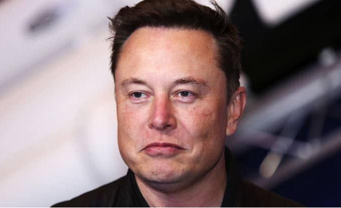Hóa ra là thế: Tesla có một đội chiến binh mạng chuyên truy tìm và xóa bình luận xấu