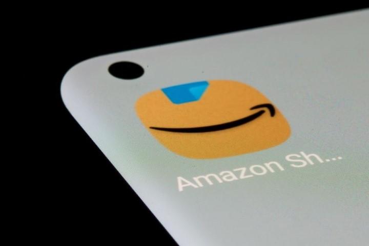 Amazon phủ nhận tin đồn sẽ chấp nhận thanh toán bằng Bitcoin