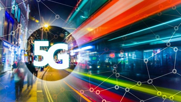 Công ty DEKRA chọn giải pháp Keysight xác nhận hợp quy thiết bị 5G và Wi-Fi