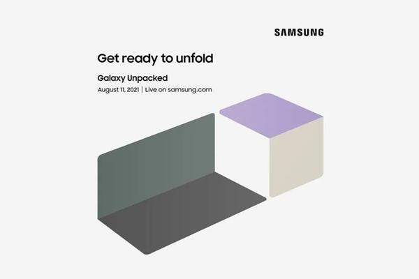 """Samsung xác nhận Z Fold 3 hỗ trợ S Pen khi dòng Note đang trong tình trạng """"lấp lửng"""""""