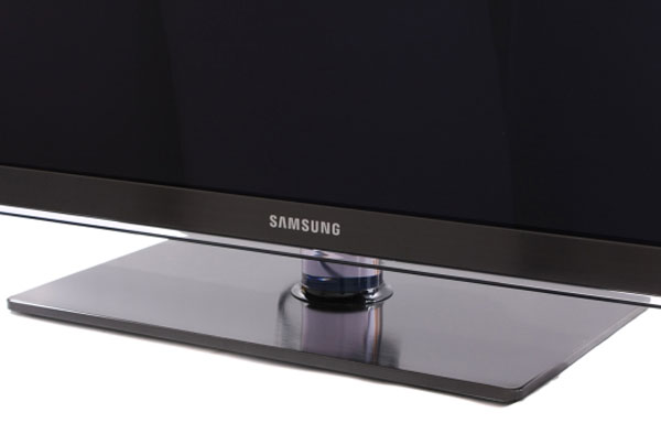Đánh giá tivi Samsung PN51D7000