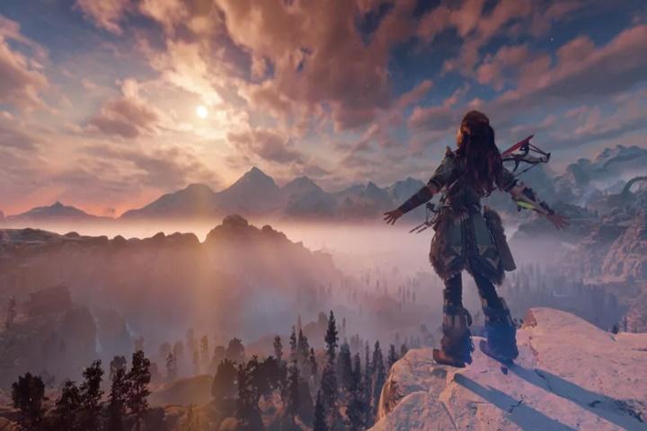 Sony xác nhận sẽ đưa thêm nhiều game PlayStation lên PC