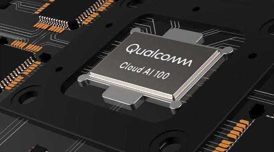 """Forbes gọi Bkav là """"một thế lực AI Security"""" đầu tiên triển khai Qualcomm Cloud AI 100"""