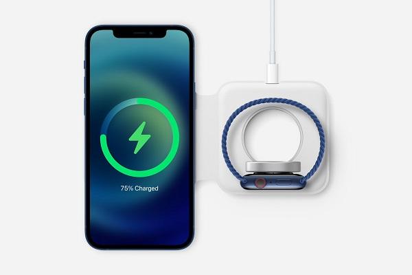 7 mẹo giúp sạc iPhone nhanh hơn