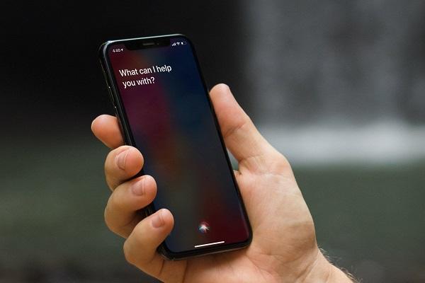 """Siri của Apple bị người dùng Trung Quốc """"ném đá"""" vì không biết nước này có bao nhiêu huy chương vàng"""