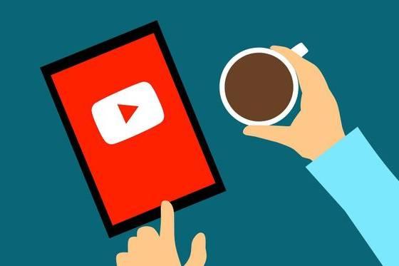 Cách thay đổi chất lượng mọi video vĩnh viễn trên YouTube