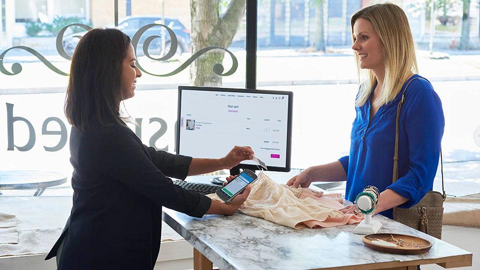 Zebra Technologies có mặt trong danh sách CRN Mobile 100 năm 2021