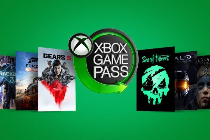 """Mô hình Xbox Game Pass của Microsoft bị chê """"đem lại hiệu quả kinh tế thấp"""""""